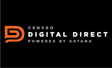 Cenveo Digital Direct