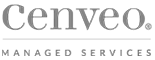 Cenveo Managed Services